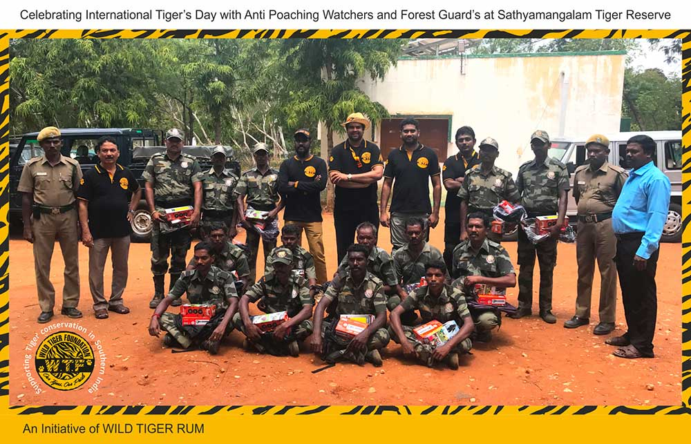 Celebrating-International-Tiger's-Day-trunblocked-airport-travel-report