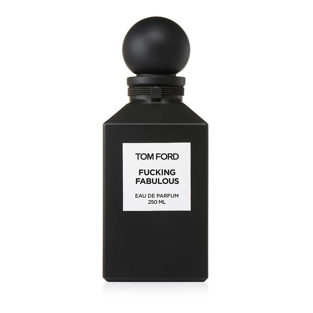 tom-ford-fucking-fabulous-perfume