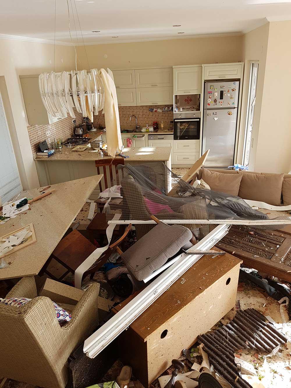 trunblocked-travel-retail-tornado-1
