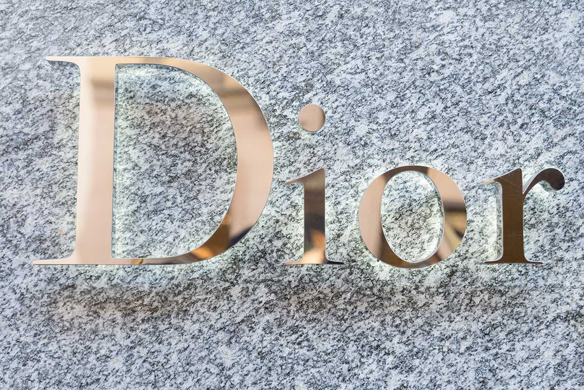Is-Luxury-here-to-Stay-trunblocked-travel-retail-dior